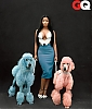 1413815997_nicki-minaj-gq-zoom.jpg