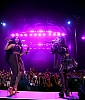 nicki-minaj-and-ariana-grande-perform-on-coachella-stage-during-the-picture-id1142796607.jpg