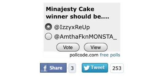vote4izzy